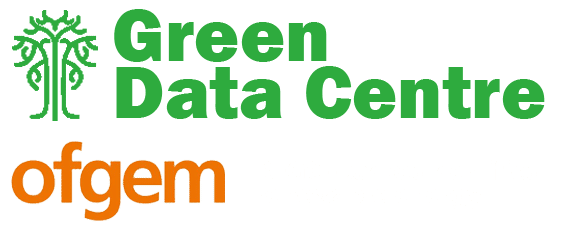 Our servers are hosted in a green energy datacentre
