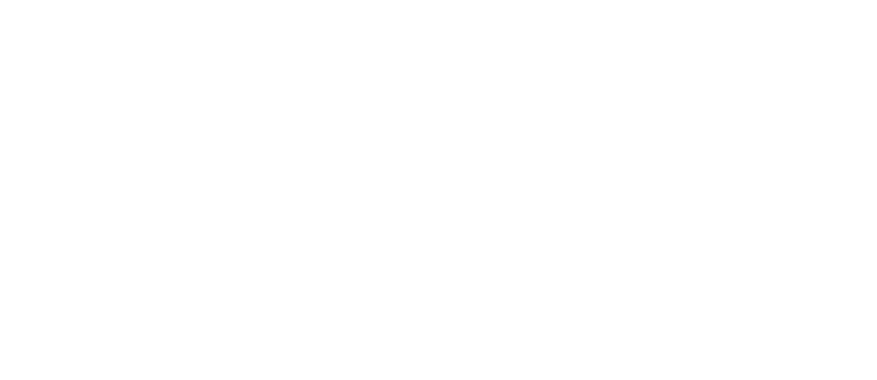Green Small Business Certified